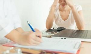 El estrés por Covid provoca un aumento de casos de depresión y ansiedad