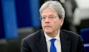 Europa propone eximir de IVA las pruebas de diagnóstico Covid y EPIs