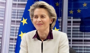 Europa planea tener tres tratamientos clínicos contra el Covid para octubre