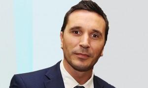 Covid: AEF insta a vacunar al personal universitario como grupo prioritario