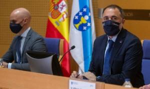 Covid: Galicia aprueba una cartilla vacunal para validar la inmunidad