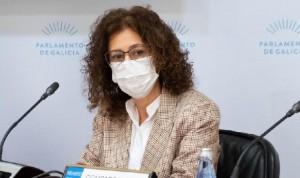 Covid: Galicia duplica la capacidad de secuenciación genómica del virus