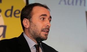 Covid: Galicia relaciona sus casos de variante británica con Portugal