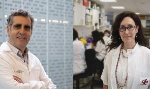 La epigenética de cada persona influye en el riesgo de Covid grave