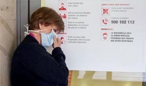 El Covid es 5 veces más letal y con mayores complicaciones que la gripe