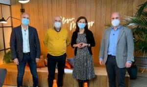 Covid: GSK aborda la protección del sistema inmune en pacientes con cáncer