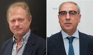"""Covid  La guerra por el toque de queda entre Sanidad y CCAA """"es una burla"""""""