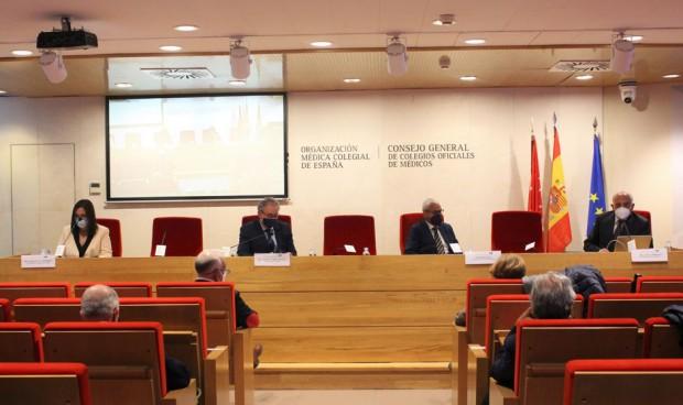 El 30% de los médicos españoles toma hipnóticos por culpa del Covid-19