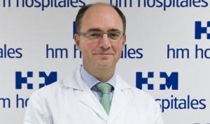 HM Ciocc atiende a 3.291 nuevos pacientes de cáncer en pleno Covid-19