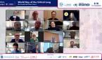 Covid: HM Hospitales aborda el aprendizaje adquirido en Medicina Intensiva