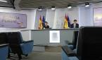 """Covid: Illa da por seguras las aulas y avisa de """"semanas duras"""" en Madrid"""