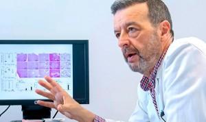 Covid: inmunidad artificial 'española' a través de anticuerpos sintéticos