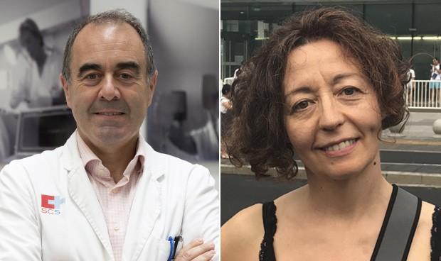Covid-19: la ciencia española se decanta por una inmunidad de unos 6 meses
