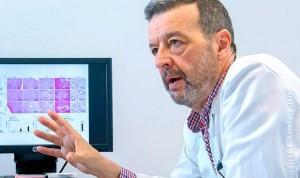 El 12 de Octubre y el CNIO crean una inmunoterapia ante varios coronavirus