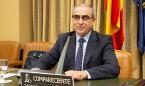 """Martínez Olmos: """"Esta pandemia requiere arrimar el hombro"""""""