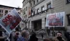 Covid: la Justicia permite reabrir los bares y restaurantes del País Vasco