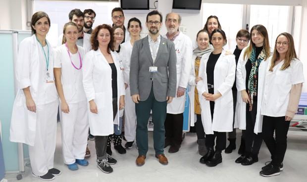La Paz coordinará en toda España el desarrollo de ensayos clínicos Covid-19