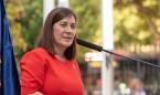 Covid: La Rioja permite la reapertura de actividad no esencial y hostelería