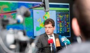 Covid: la UE destina 150 millones al transporte de productos sanitarios