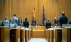 Covid: la ley que refuerza el SNS frente a la crisis despega en el Congreso