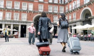 """Covid  """"La llegada de turistas puede introducir variantes más agresivas"""""""