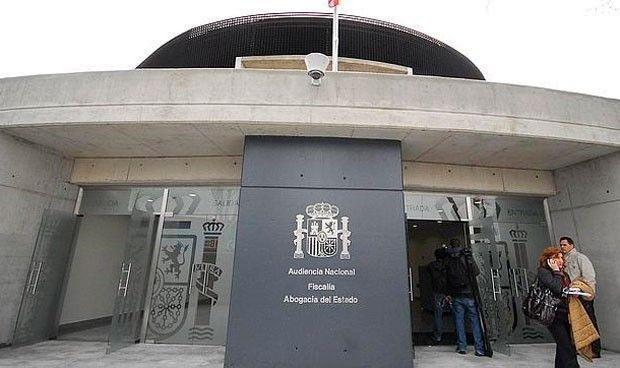 Covid-19: la Audiencia Nacional rechaza la suspensión del cierre de Madrid