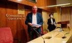 Covid: Madrid confina 3 municipios más y relaja restricciones en hostelería