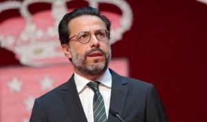 Covid: Madrid destinará más de 1.720 millones del fondo europeo a sanidad