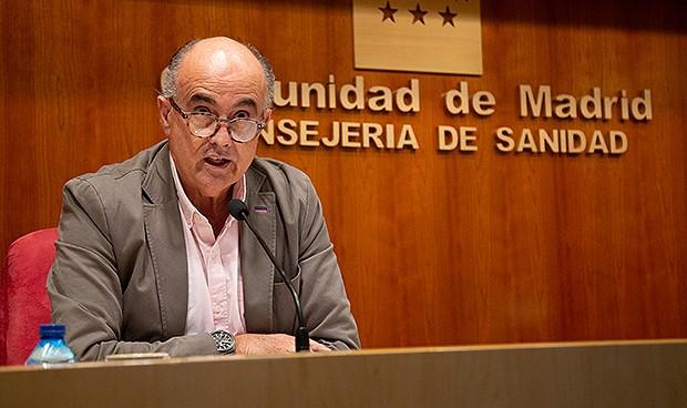 Covid: Madrid aplaza la relajación de restricciones hasta el 18 de febrero