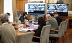 Covid: 3 CCAA se suman a Madrid contra el plan de restricciones de Sanidad