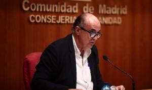 Madrid insta al Gobierno a presionar a la EMA para autorizar la vacuna rusa