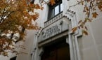 Covid-19 Madrid: la Justicia deniega el cierre de la capital y 9 municipios
