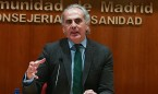 Covid: Madrid fija los precios tras retomar el mando único con la privada