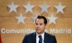 Covid: Madrid quiere hacer un test a cada ciudadano antes de las navidades