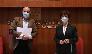 Covid: Madrid 'reabre' 11 zonas y 6 municipios; 4 cierres aún vigentes