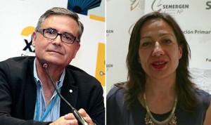 Familia denuncia la opacidad de las CCAA con el sistema de rastreo de Covid