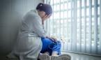 """Covid-19: los médicos de Urgencias afirman estar """"al borde de las lágrimas"""""""
