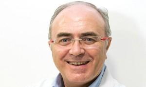 Covid: el 21% de los melanomas no se ha diagnosticado durante la pandemia