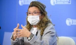 Covid: el motivo que lleva a País Vasco a ser la comunidad que menos vacuna