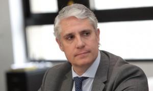 Covid  MSD alcanza dos acuerdos para el desarrollo de dos posibles terapias
