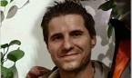 Covid: muere el enfermero 'inventor' de la videollamada de despedida en UCI