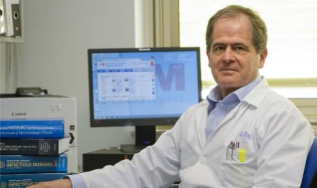 Médicos españoles señalan 6 puntos que prevén el riesgo de muerte por Covid