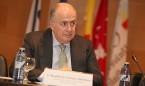 Covid-19: multas de hasta 400€/día por amenazar a un médico por teléfono