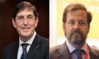 Covid: Murcia y ASPE acuerdan una mesa para negociar el pago a la privada