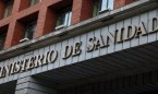 Covid-19: Navarra, la CCAA que más PCR hace (411); Ceuta, la que menos (77)