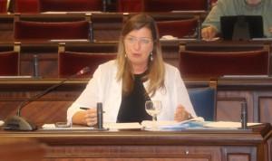 """""""Ningún alto cargo se ha vacunado bajo criterios políticos en Baleares"""""""