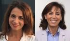 Covid: oferta de estrategia de vacunación conjunta sobre la mesa de Sanidad