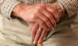 La pandemia de Covid afecta negativamente al 70% de pacientes con párkinson