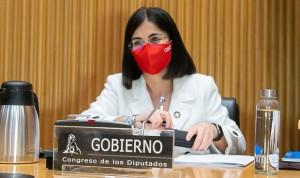Covid-19: España no es partidaria de reformar el sistema de patentes