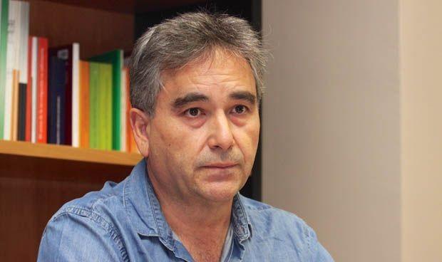 """""""El peso de la lucha contra el Covid-19 está recayendo en las enfermeras"""""""